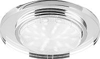 Точечный светильник Feron 4060-2 / 20157 -
