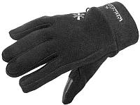 Перчатки для рыбалки Norfin Sigma / 703045-03L -