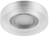 Точечный светильник Feron CD8080 / 29707 -