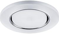 Точечный светильник Feron CD5020 / 32659 -