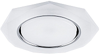 Точечный светильник Feron CD5021 / 32660 -