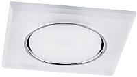 Точечный светильник Feron CD5022 / 32661 -