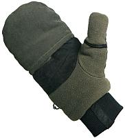 Перчатки-варежки для рыбалки Norfin 303108-L -