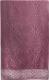 Полотенце Aquarelle Толедо 70x140 (дикая роза) -