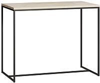 Барный стол Loftyhome Бервин / BR050102 (натуральный) -