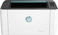 Принтер HP Laser 107r (5UE14A) -