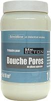 Грунтовка Senideco Bouche Pores полимерная (1л) -