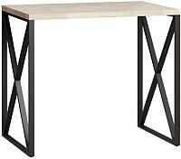 Барный стол Loftyhome Лондейл / LD050502 (натуральный) -