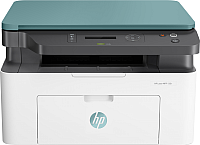 МФУ HP Laser 135r (5UE15A) -