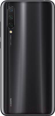 Смартфон Xiaomi Mi 9 Lite 6GB/128G Onyx Grey -