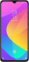 Смартфон Xiaomi Mi 9 Lite 6GB/64GB Onyx Grey -