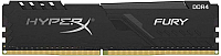 Оперативная память DDR4 HyperX HX432C16FB3/4 -