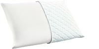 Подушка Sonit Синти (40х60) -