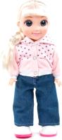 Кукла с аксессуарами Полесье Кристина на прогулке / 79312 -