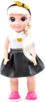 Кукла с аксессуарами Полесье Кристина в салоне красоты / 79336 -