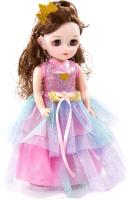 Кукла Полесье Алиса на балу / 79626 -