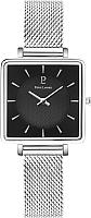 Часы наручные женские Pierre Lannier 007H638 -