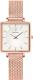 Часы наручные женские Pierre Lannier 008F928 -