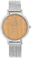 Часы наручные женские Pierre Lannier 017F688 -