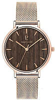 Часы наручные женские Pierre Lannier 018P978 -