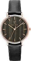 Часы наручные женские Pierre Lannier 018P993 -