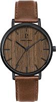Часы наручные мужские Pierre Lannier 241D384 -