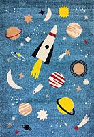 Ковер Merinos Pastel Kids 22611-030 (1.2x1.7) -