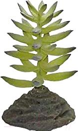 Декорация для террариума Lucky Reptile Bamboo Tufts / IF-102