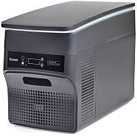 Автохолодильник Filymore Q-26 -