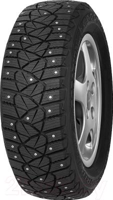 Зимняя шина Goodyear UltraGrip 600 175/65R14 86T -