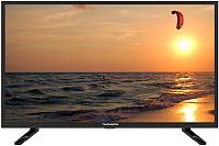 Телевизор Thomson T43FSE1230 -