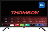 Телевизор Thomson T49USL5210 -