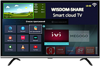 Телевизор Thomson T49FSL5140 -