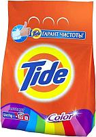 Стиральный порошок Tide Color (Автомат, 1.5кг) -