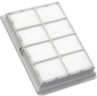 HEPA-фильтр для пылесоса Karcher 6.414-823.0 -
