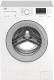 Стиральная машина Beko ELSE77512XSWI -