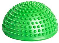 Баланс-платформа Bradex SF 0245 (зеленый) -
