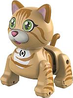 Интерактивная игрушка Digifriends Котенок Американский короткошерстный / 88504 -