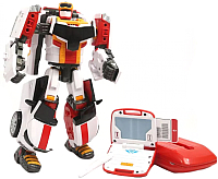 Робот-трансформер Tobot V 301048 -