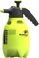 Опрыскиватель садовый Marolex Master Ergo 3000 -