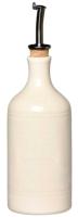 Дозатор для масла/уксуса Emile Henry 020215 (кремовый) -