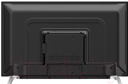 Телевизор Toshiba 43L5650VN