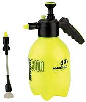 Опрыскиватель садовый Marolex Master M3000L30 -