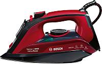 Утюг Bosch TDA503011P -