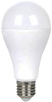 Лампа V-TAC VT-2015 15W A65 E27 200D 2700К -