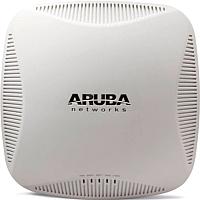 Беспроводная точка доступа HP Aruba IAP-103 (JW190A) -