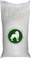 Корм для собак Рэкс Для взрослых собак средних и крупных пород (20кг) -