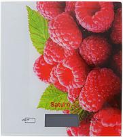 Кухонные весы Saturn ST-KS7816 -