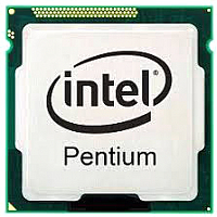 Процессор Intel Pentium G5600 Box -