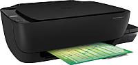 МФУ HP Ink Tank WL 415 AiO (Z4B53A) -
